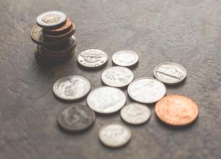 外汇和外币的区别是什么